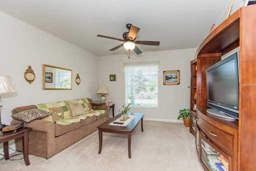 512 Arena Dr - Photo 7