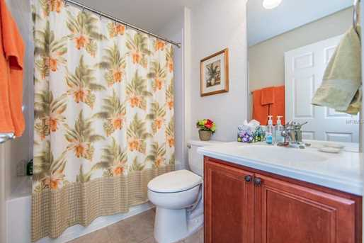 512 Arena Dr - Photo 19
