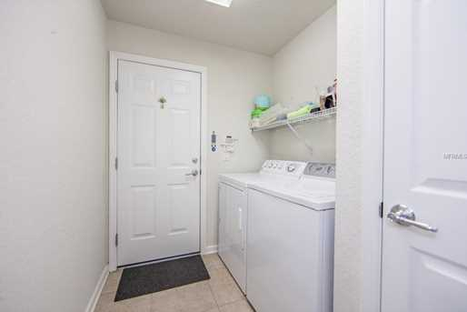 512 Arena Dr - Photo 21