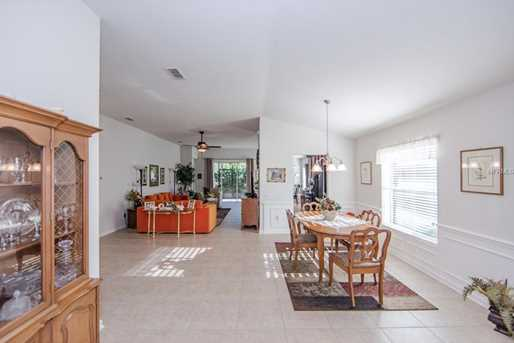 512 Arena Dr - Photo 5