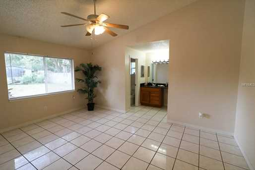 1818 Deanna Dr, Unit #1 - Photo 11