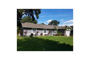 4663 Sturbridge Ct - Photo 1