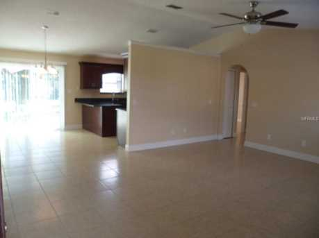 138 Briarcliff Dr - Photo 3