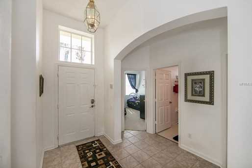 8140 Fan Palm Way - Photo 3
