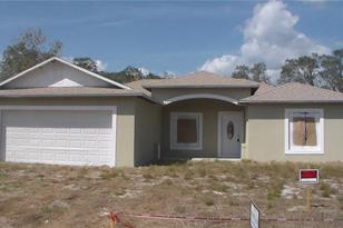 196 Willow Dr - Photo 1