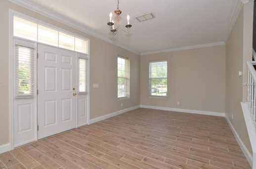 1139 Mosaic Dr - Photo 3