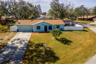 643 Floridian Dr - Photo 1