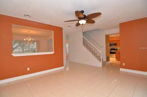1284 Shelter Rock Rd - Photo 5