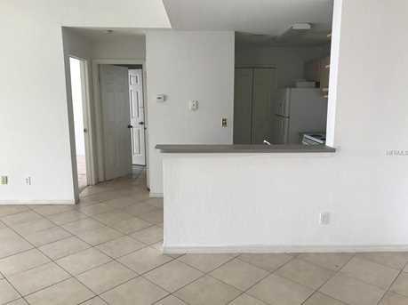 8801 Latrec Ave, Unit #301 - Photo 7