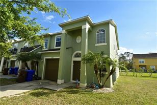 4320 Paradise Cove Ct - Photo 1