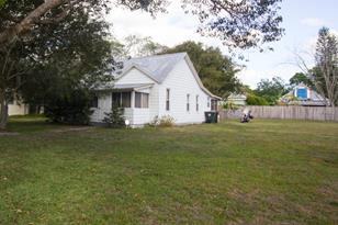 1523 Florida Ave - Photo 1