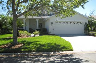 501 Heartwell Dr - Photo 1