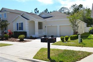 9516 Piccadilly Sky Way - Photo 1