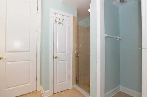 1408 Stickley Ave - Photo 17