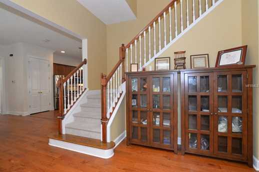 1408 Stickley Ave - Photo 5