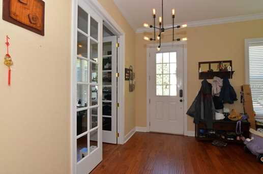 1408 Stickley Ave - Photo 3