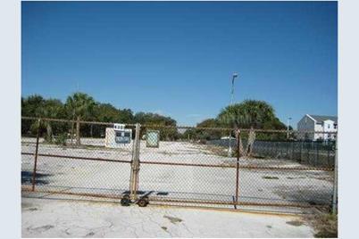 Tampa Bay Boulevard - Photo 1
