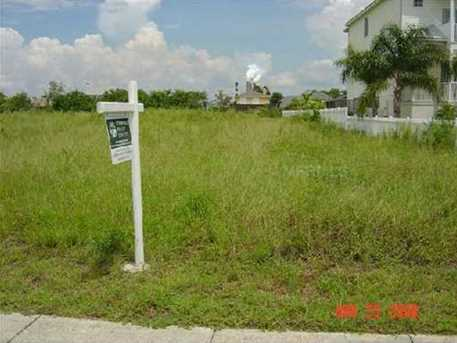 1103  Apollo Beach Blvd - Photo 1