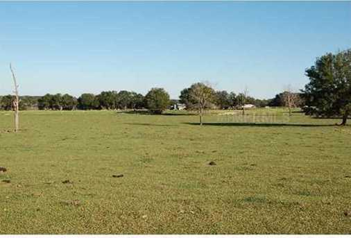 Frazee Hill Lot B - Photo 3