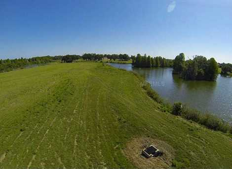 12102 Stonelake Ranch Lot 38 Boulevard - Photo 5