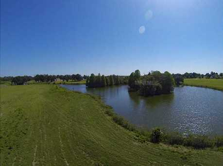12102 Stonelake Ranch Lot 38 Boulevard - Photo 3