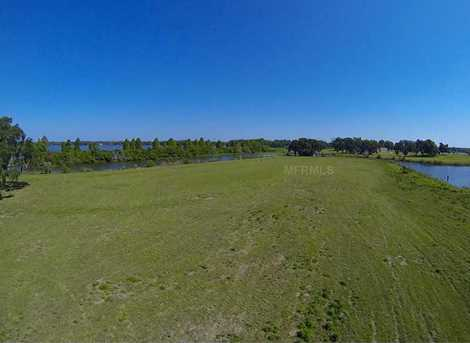 12102 Stonelake Ranch Lot 38 Boulevard - Photo 9