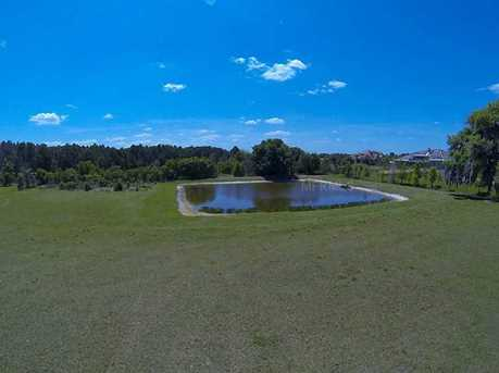 5 Stonelake Ranch Lot 160 Boulevard - Photo 1