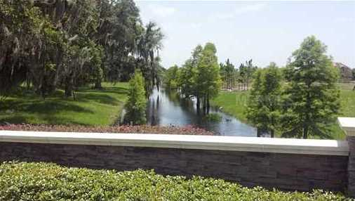 5 Stonelake Ranch Lot 160 Boulevard - Photo 9