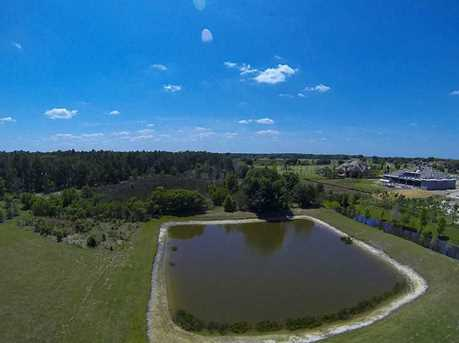 5 Stonelake Ranch Lot 160 Boulevard - Photo 3
