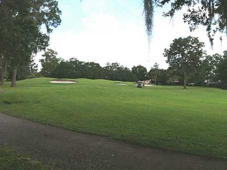 1716 Charleston Woods Court - Photo 7