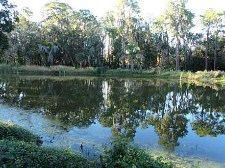 1716 Charleston Woods Court - Photo 3
