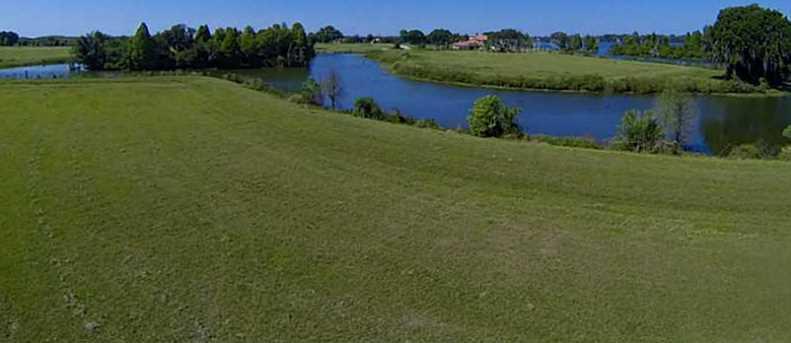 10718 Osprey Landing Lot 50 Way - Photo 3