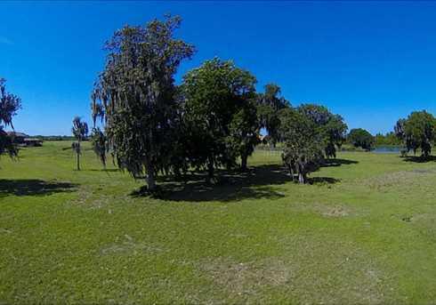 10718 Osprey Landing Lot 50 Way - Photo 7