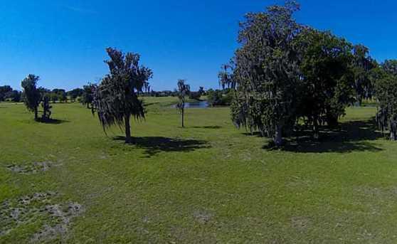 10718 Osprey Landing Lot 50 Way - Photo 5