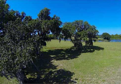 10718 Osprey Landing Lot 50 Way - Photo 9