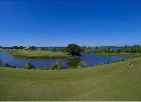 10718 Osprey Landing Lot 50 Way - Photo 1