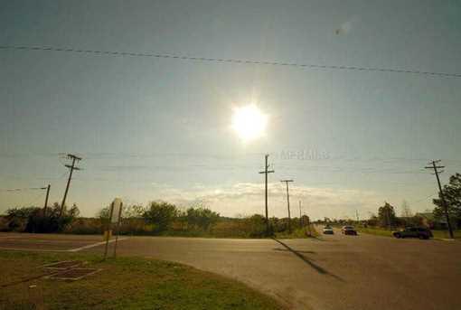 12000 Big Bend Road - Photo 7