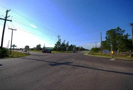 12000 Big Bend Road - Photo 9