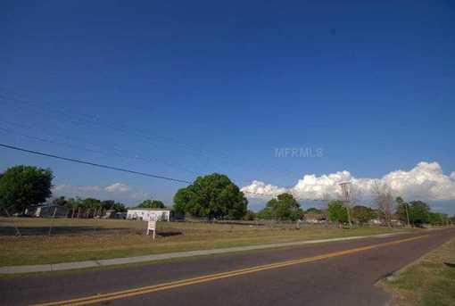12000 Big Bend Road - Photo 5