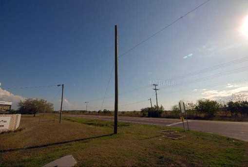 12000 Big Bend Road - Photo 11