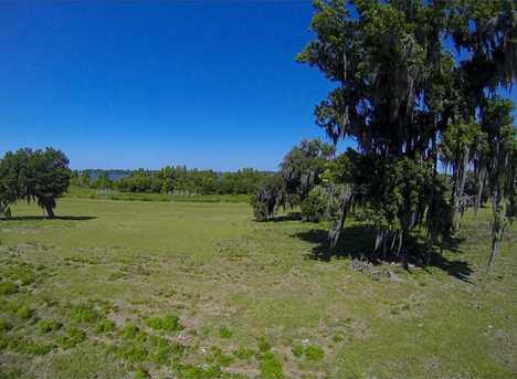 10730 Osprey Landing Lot 53 Way - Photo 3