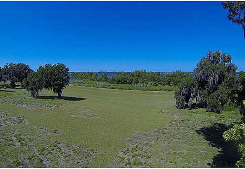 10730 Osprey Landing Lot 53 Way - Photo 5