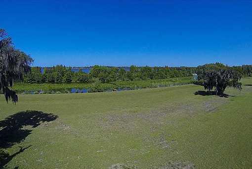 10730 Osprey Landing Lot 53 Way - Photo 7
