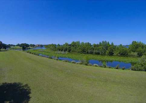 10730 Osprey Landing Lot 53 Way - Photo 9