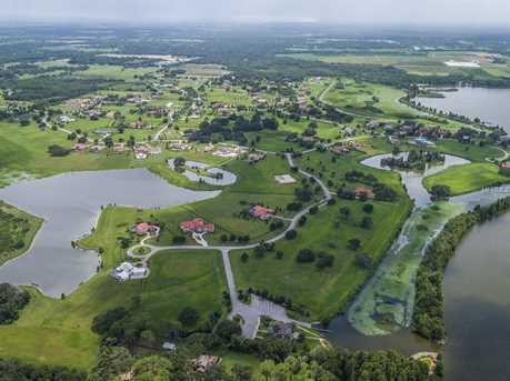 10730 Osprey Landing Lot 53 Way - Photo 21