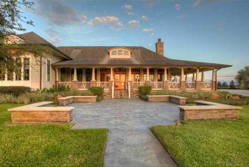 12330 Stonelake Ranch Lot 80 Boulevard - Photo 9