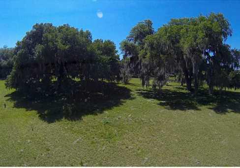12227  Stonelake Ranch Lot 117 Blvd - Photo 3