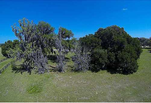 12227  Stonelake Ranch Lot 117 Blvd - Photo 7