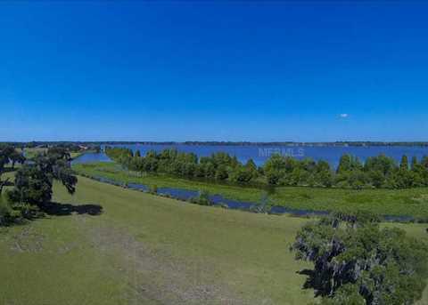 10738 Osprey Landing Lot 55 Way - Photo 1