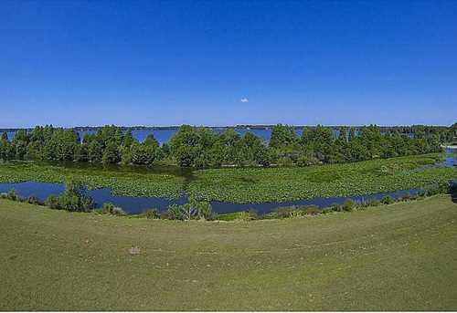 10738 Osprey Landing Lot 55 Way - Photo 5